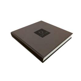 OFYR Kochbuch EN-DE