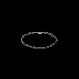 Horizontale Spieße Ring 85